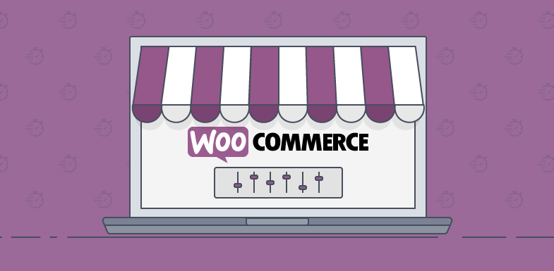 Point Blank | Dublin, Ireland - WooCommerce